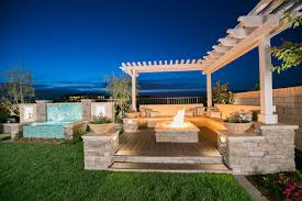 Fire Pits San Diego by San Diego Pavers Outdoor Fire Tables Gallery By Western Pavers
