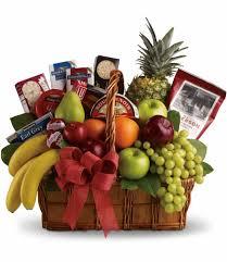 food basket delivery bon vivant gourmet basket in mechanicsburg pa jeffrey s flowers