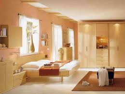 Good Colors For Kitchen by Bedrooms For Kitchen Furniture Color As Per Vastu Nanilumi Best