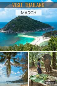 Montana Is It Safe To Travel To Thailand images Visiting thailand in march jpg