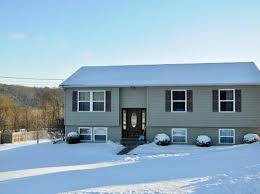 ithaca real estate ithaca ny homes for sale zillow