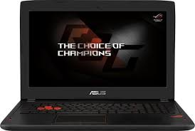 black friday best gaming laptop best deals asus rog gl502vm 15 6