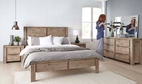 Bedroom Furniture Package Bedroom Furniture Package Discoverskylark
