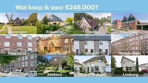 Hypotheek Verhogen Florius Ernst Vriesendorp Bouwsteen Hypotheken Page 2