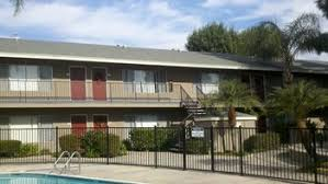 Irvine One Bedroom Apartment by Rent Cheap Apartments In Irvine Ca From 683 U2013 Rentcafé