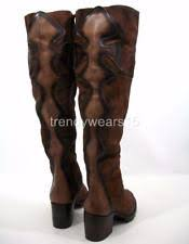 ebay womens boots size 9 freebird boots ebay