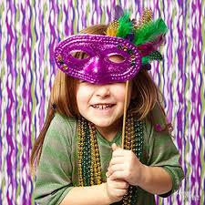 make your own mardi gras mask me mardi gras paint party princeton nj 08540 princetonkids
