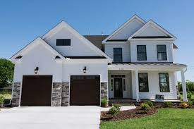 new home shell cove norfolk virginia energy efficient community
