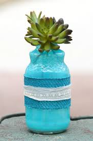 A Home Decor Store by Knock Off Decor Make Succulent Centerpieces Morena U0027s Corner