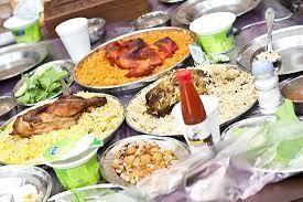 cuisine tour food tours in dubai top culinary tours in dubai