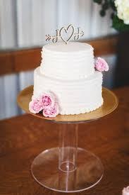 2 tier buttercream wedding cake buttercream wedding cake tier