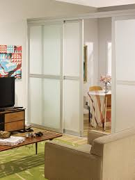 glass room dividers home design ikea folding bookcase sliding doors room divider