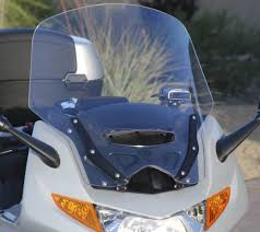 bmw k1200gt bmw k1200gt and k1300gt windshields