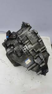 volvo s60 manual 5 speed gearbox 2 3 t5 176kw 1023746 1023678