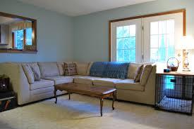 Home Decorator Blogs Blue Guinness U0027 Backyard