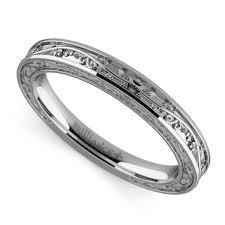 Mens Black Wedding Rings by Wedding Rings Mens Rings Diamond Jewellery Mens Black Wedding