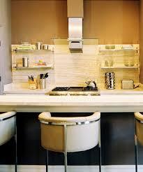 kitchen accessory ideas kitchen various decorating kitchen ideas beautify the kitchen