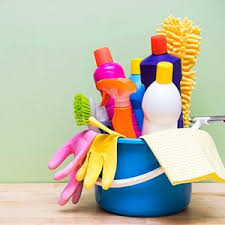 house cleaning images 5 house cleaning tips when someone at home is sick
