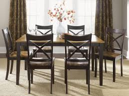 Dining Room Furniture Sets For Small Spaces 100 Small Dining Rooms Round Counter Height Dining Room Set