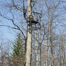 rivers edge rivers edge treestands xl 18 ladder stand