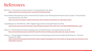 colour notation systems u2013 artsy wallflower