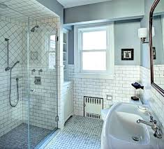 traditional bathroom ideas traditional bathroom designs small spaces white master bath