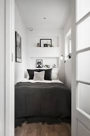 Small Bedroom Setup by How To Organize A Small Bedroom With Lot Of Stuff Tiny Bedrooms