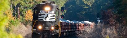 Amtrak Train Tracker Map by Nc Rail Map North Carolina Railroad