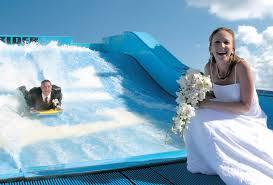 cruise wedding wedding cruises best layaway wedding cruises payment plan travel
