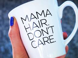 best coffee mugs ever 17 coffee mugs that every mom should own u2022 awesomejelly com