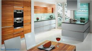cuisiniste lyon cuisiniste st etienne luxe cuisiniste lyon sarl pmc installation