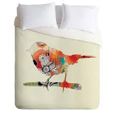 Bird Duvet Covers 36 Best Bird Duvet Cover Images On Pinterest Duvet Covers Hand