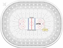 table activit b b avec siege where is section 120 row bb seat 10 at bell centre rateyourseats com