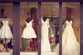 wedding dress shops 13 best online shops to buy an affordable wedding dress