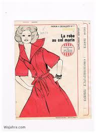 patron robe de chambre femme gratuit patron robe de chambre femme gratuit luxe patron robe femme col