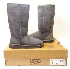 ugg boots veterans day sale ugg australia knee high medium b m width boots for ebay