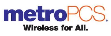 metropcs annouces htc wildfire s and black friday deals for 4g lte