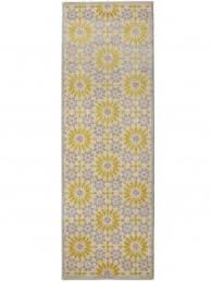 Yellow Runner Rug Ravishing Yellow Runner Rug Rugs Inspiring