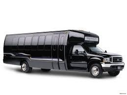 party bus party bus limousine bus dorchester u0026 norfolk limo