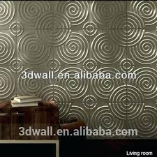 wall decor panel decorative 4 carved door wall panel carved wood
