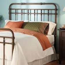 King Size Bed Headboard And Footboard Home Decor Alluring King Size Bed Headboard Hd As Your Cheap King