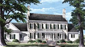 federal home plans ideas 1 adam federal cottage house plans adamfederal
