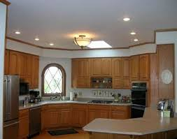 Recessed Lighting Installation Lighting Kitchen Ceiling Fan For Kitchen Island Stunning Iron