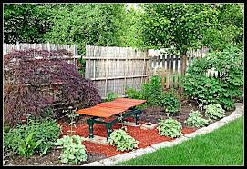 what do landscapers do why is landscaping important what do landscapers do southern