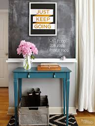 100 inspiring mudrooms and entryways small console tables