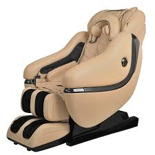 Buy Massage Chair American Furniture Massage Chair American Furniture Massage Chair