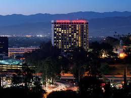 Universal Studios Hollywood Map The Guide To Hotels Near Universal Studios Hollywood Discover