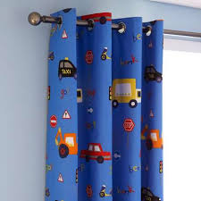 blackout curtains childrens bedroom kids curtains childrens bedroom curtains dunelm