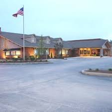 funeral homes in cleveland ohio a ripepi sons funeral homes funeral services cemeteries