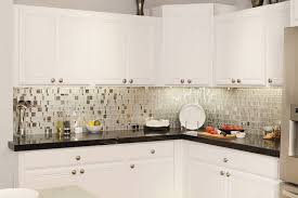 kitchen glass ceramic tile glass tile backsplash glass mosaic
